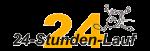 Logo-24h-Lauf-flach