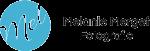 Logo-Merget-Fotografie-Flach