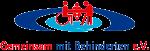 Logo-gmb-flach