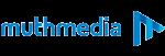 Logo-muthmedia-flach
